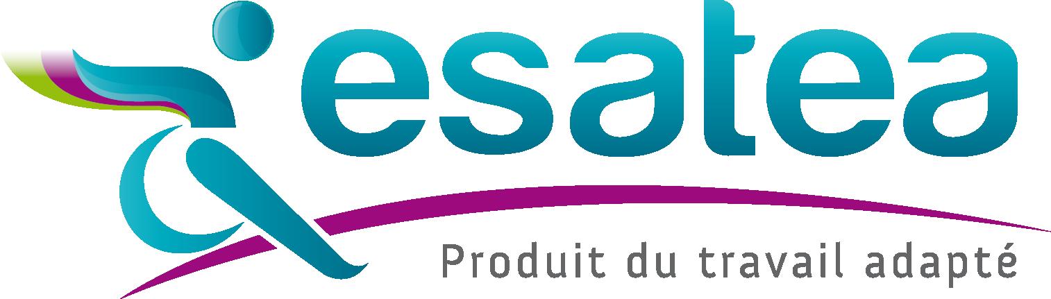 Groupe esatea