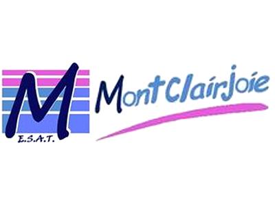 Logo Montclairjoie