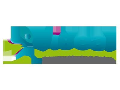 Logo videal