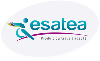 Logo Esatea